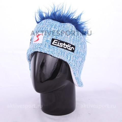 Картинка шапка Eisbar gisbert sp 126