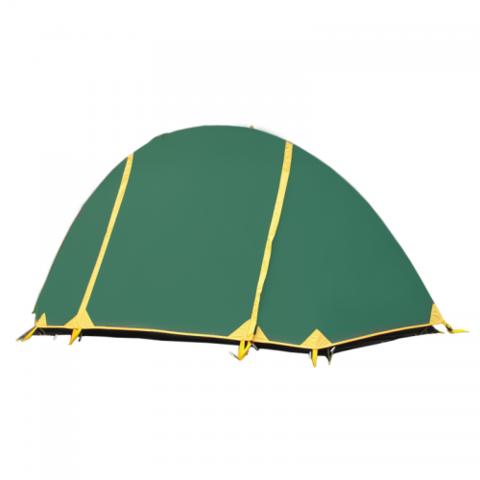 Туристическая палатка Tramp Bicycle Light (одноместная)
