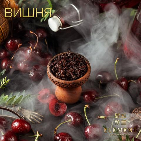 Табак Element (Земля) - Cherry (Вишня) 40 г