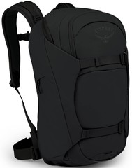 Рюкзак Osprey Metron 26 Black
