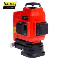 Построитель лазерных плоскостей ADA TopLiner 3-360
