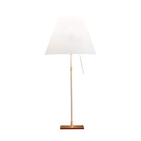 Настольная лампа Luceplan Costanzina