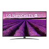 NanoCell телевизор LG 49 дюймов 49SM8200PLA