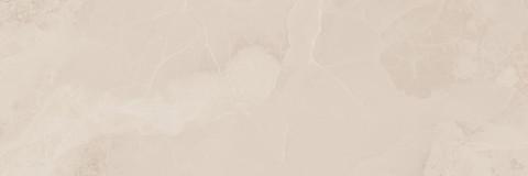 Плитка настенная Vardo Crema 750х250