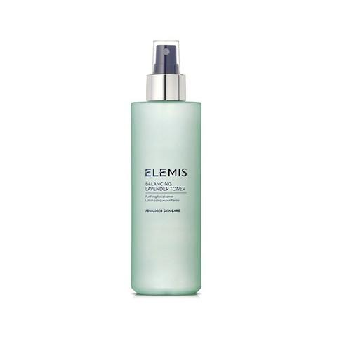 Elemis Тоник для комбинированной кожи Лаванда Balancing Lavender Toner