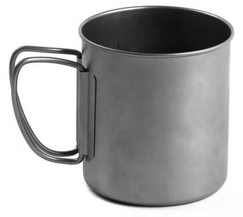 Картинка кружка Fire-Maple Mug FMP-307