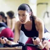 Инструктор велопрограмм. 2 ступень (ifs)