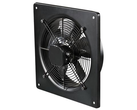 Осевой вентилятор низкого давления Вентс ОВ 4Е 350