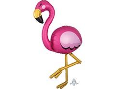 А ХОД/P93 Фламинго, 34