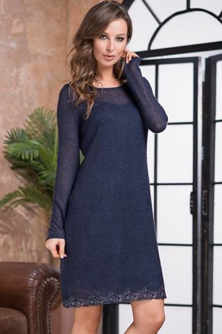 Платье Monica 8465 Mia-Amore