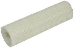 СТРОБИ Сетка стеклотканевая Интерьер 5х5мм (1х50м)