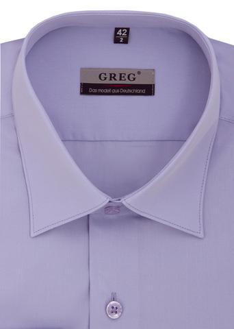 Сорочка Greg Gb720/311/CVI/ZV
