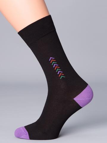 Мужские носки Elegant 408 Giulia for Men