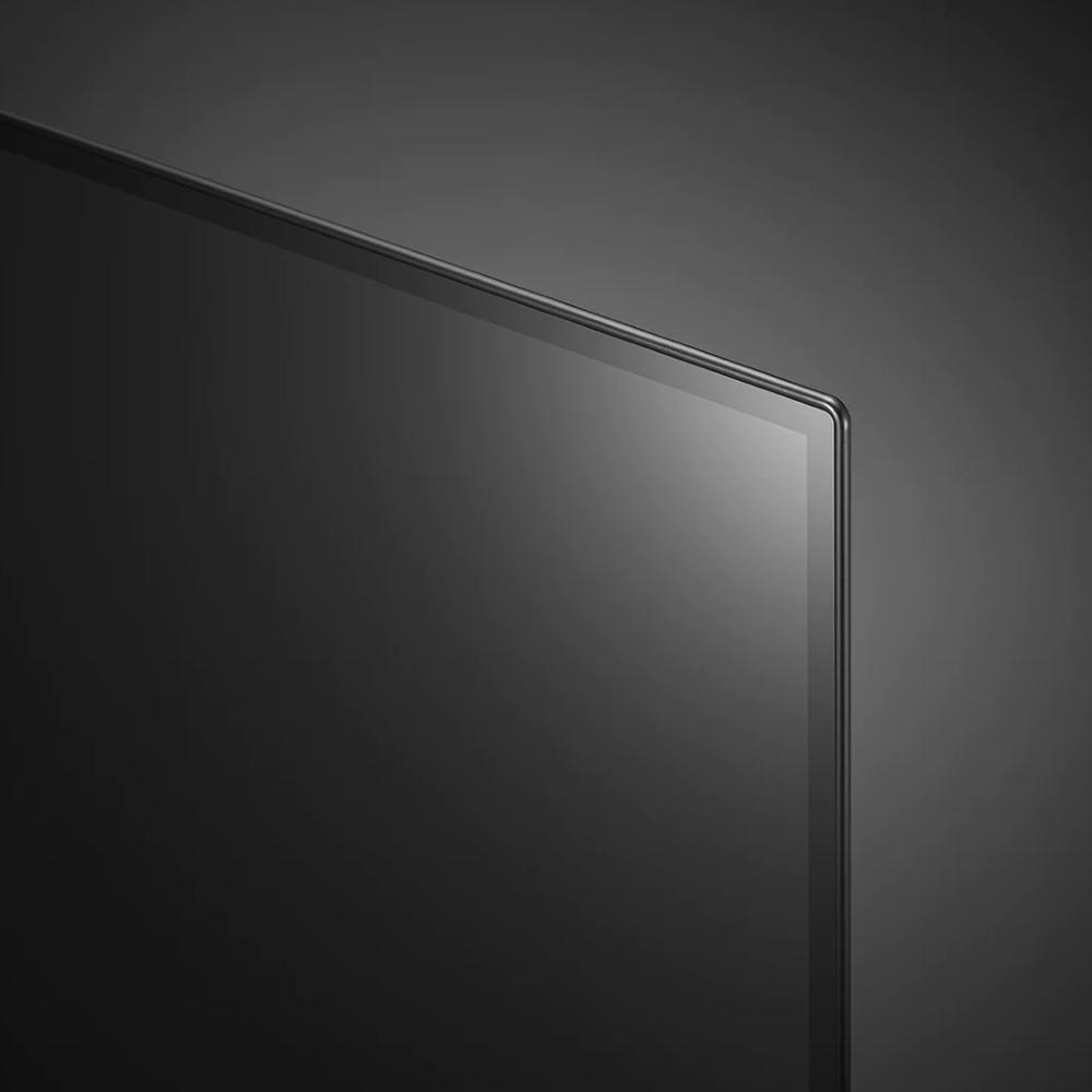 OLED телевизор LG 65 дюймов OLED65C14LB фото 9