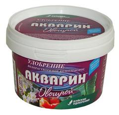 """""""АКВАРИН"""" овощной (0,5 кг)"""