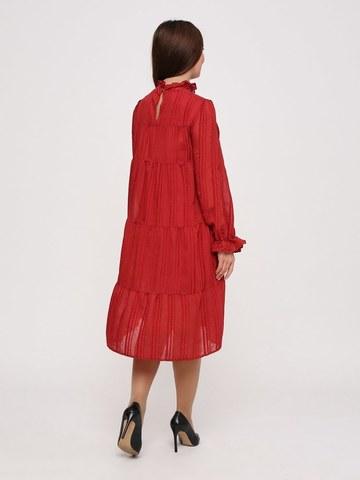 D2002 Платье женское