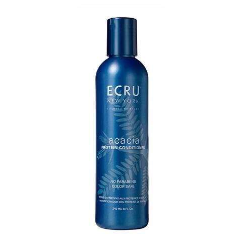 ECRU NY Кондиционер для волос акация протеин Acacia Protein Conditioner