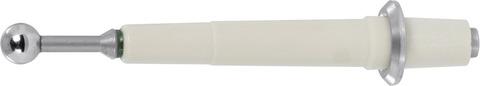Сменный щуп ⌀ 6 мм длинный 72 мм