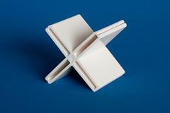 Крестик VetroQuick для монтажа стеклоблоков VitraBlok