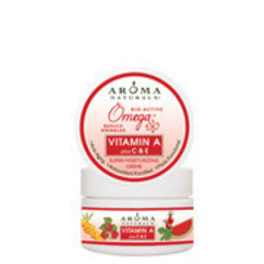 Крем с витамином А Vitamin A Crème