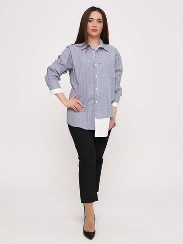 L2017 Блуза женская