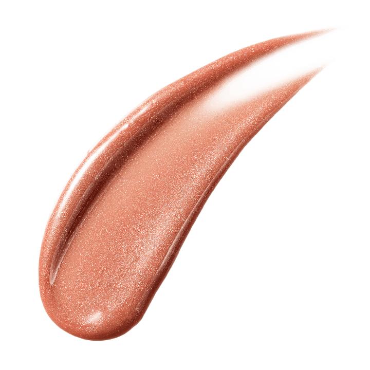 Блеск для губ с эффектом объема Gloss Bomb
