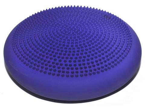 Балансировочная подушка в форме диска: PHD3306