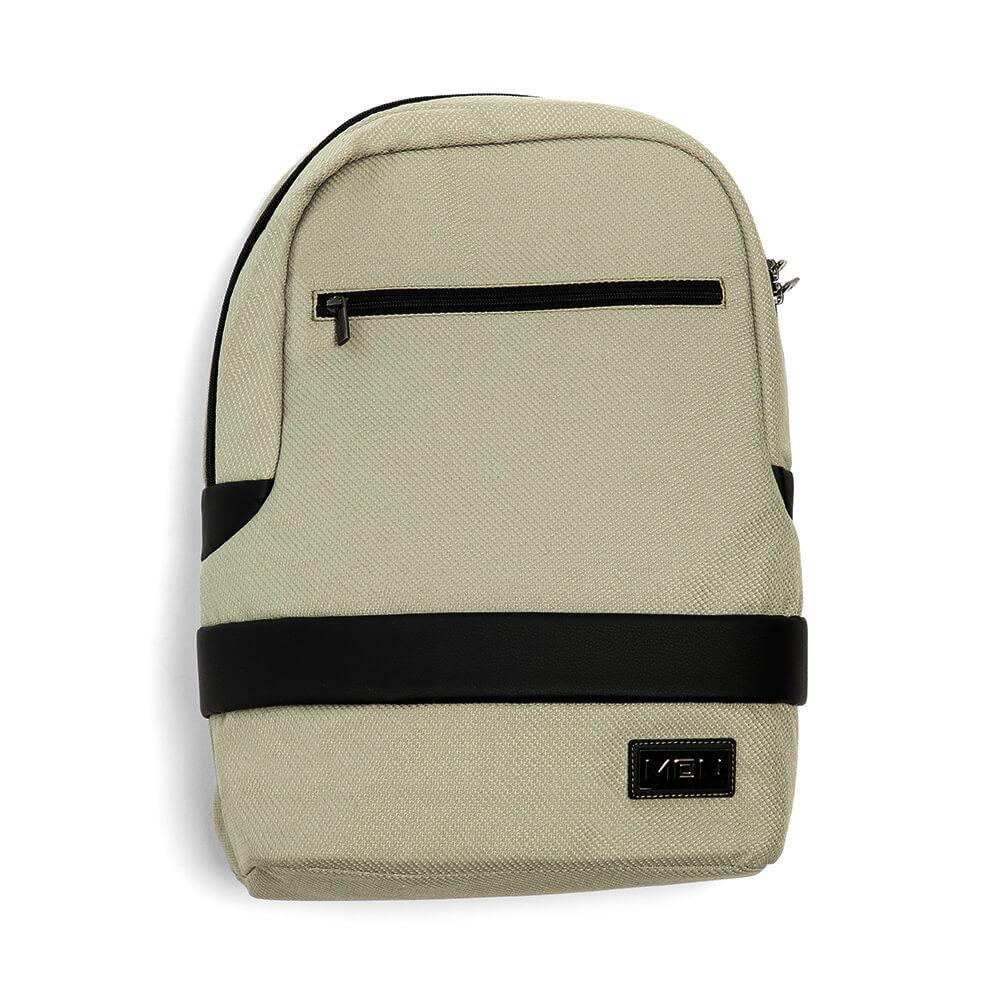Сумки для коляски Moon Рюкзак Backpack Moss Grey 68000045-206-BACKPACK-MOSS-GREY-FRONT.jpg
