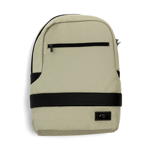 Рюкзак Backpack Moss