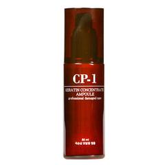 Esthetic House CP-1 Keratin Concentrate Ampoule - Концентрированная кератиновая эссенция