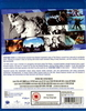 The Police / Everyone Stares (The Police Inside Out)(Blu-ray)