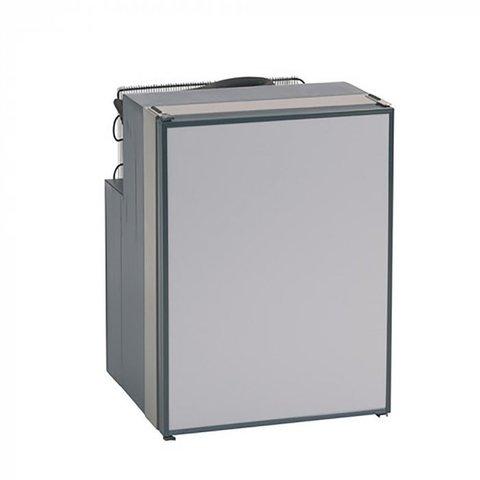 Компрессорный автохолодильник Dometic CoolMatic MDC 65 (64 л, 12/24, встраиваемый)