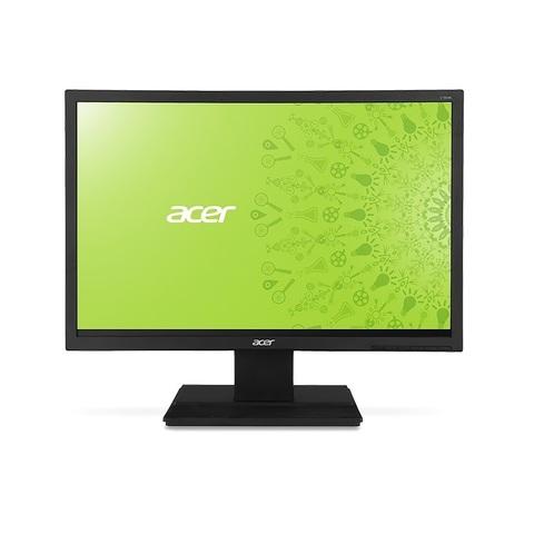 Full HD монитор Acer 21,5