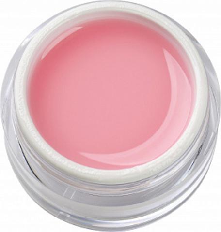 Камуфлирующий гель Pink