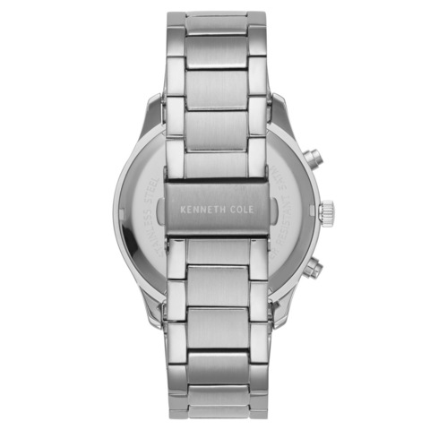 Kenneth Cole KC51024001