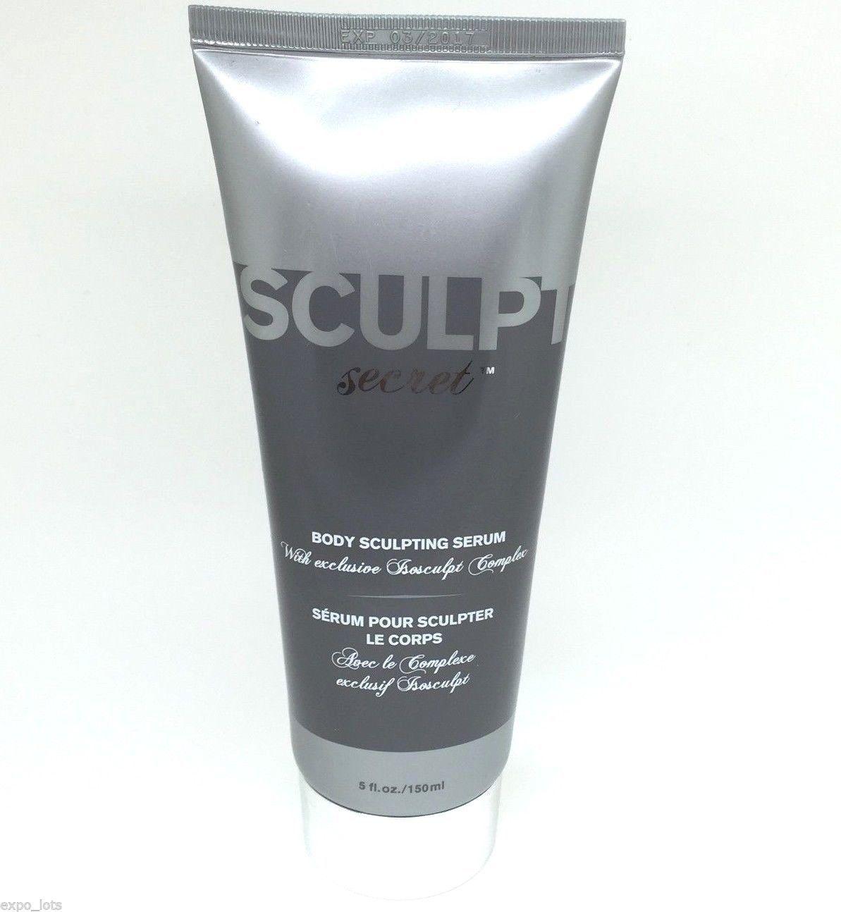 SCULPT-SECRET-BODY-SCULPTING-SERUM