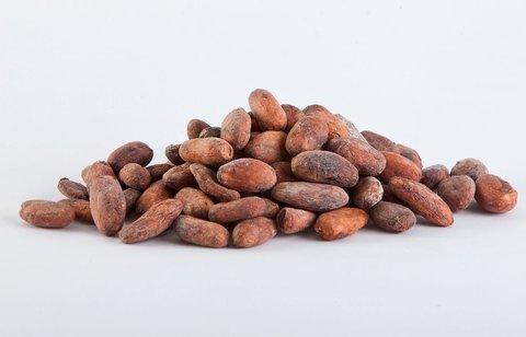 Какао-бобы Peru Conventional