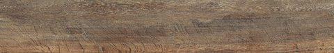 Керамогранит BRIGANTINA BG01 19,4x120