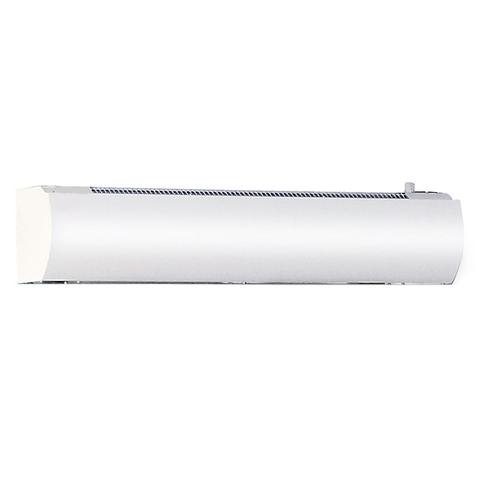 Завеса без нагрева Тепломаш КЭВ-П4122A Оптима 400 (Длина 2,0 м)