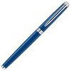 Waterman Hemisphere - Obsession Blue CT, ручка-роллер, F, BL
