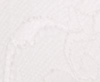Трусы женские мини бикини LP-2717 (1шт.)