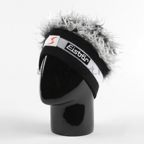 Картинка шапка Eisbar viva sp 100
