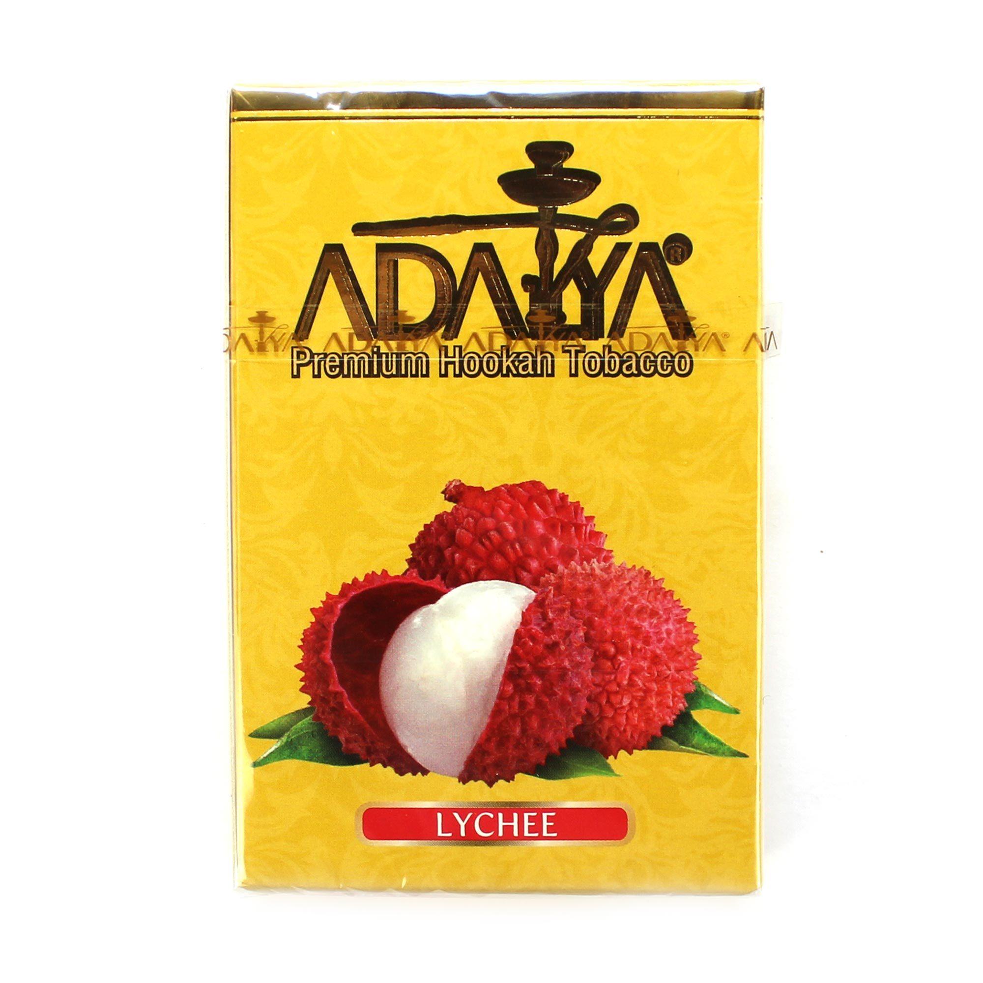 Табак для кальяна Adalya Lychee 50 гр