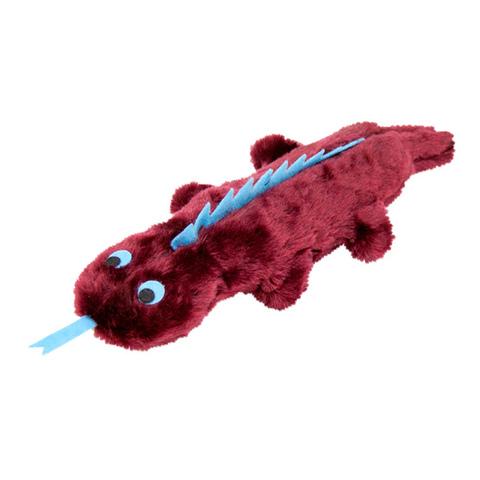 Зооник игрушка