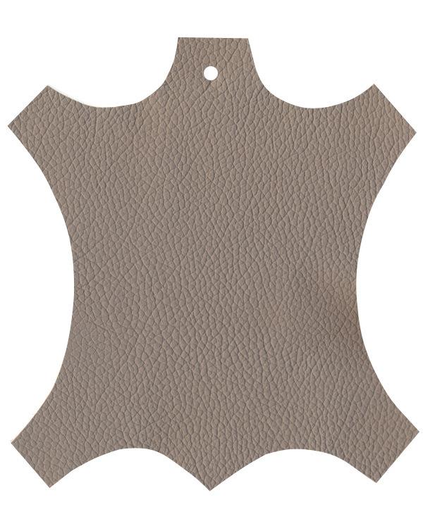 Madras Grey