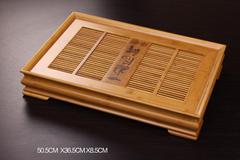 Чабань из бамбука #623