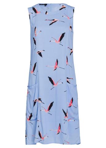 Платье Marc Aurel