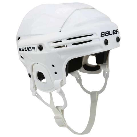 Шлем BAUER 2100 S розовый