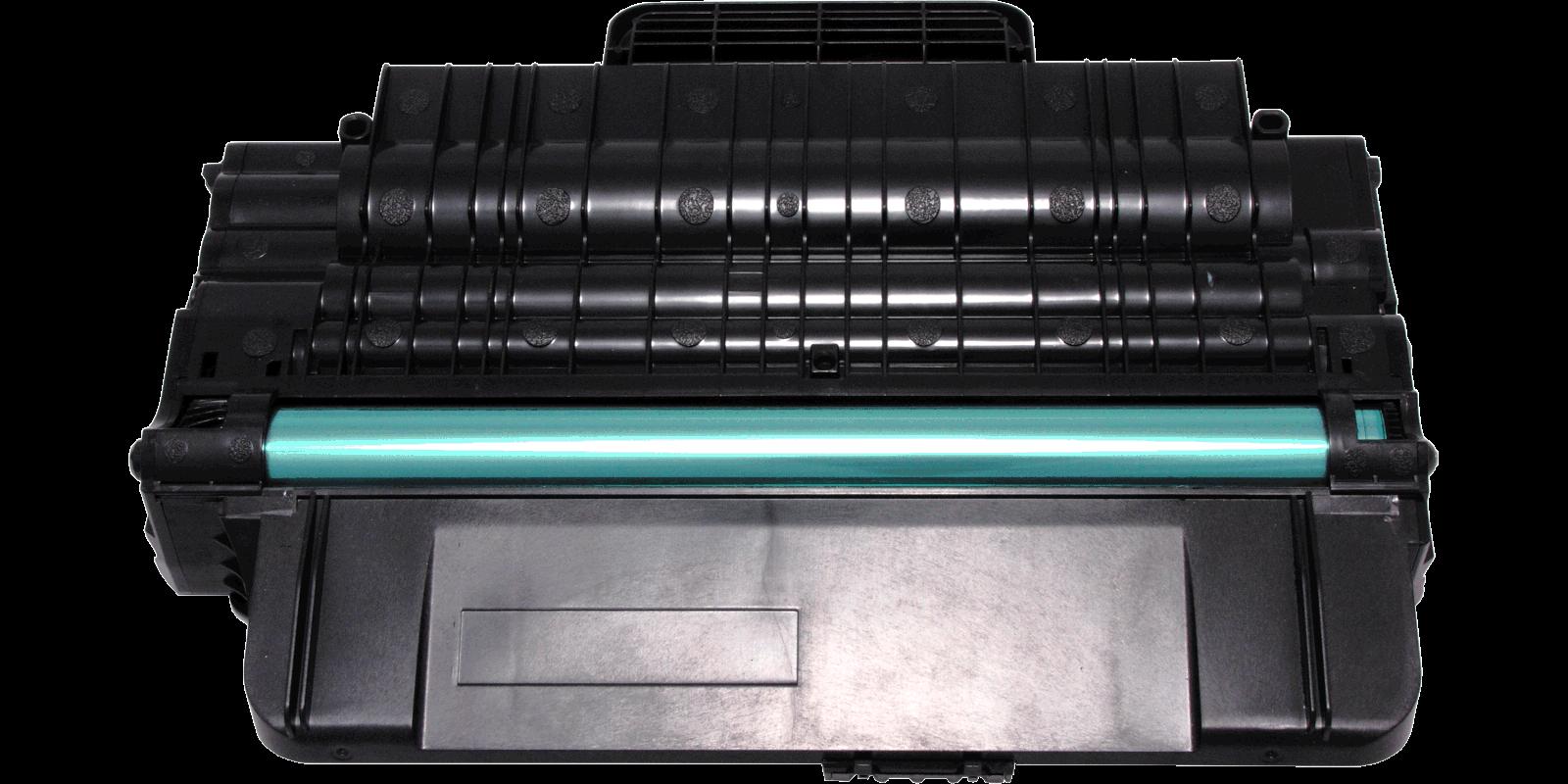 MAK XR3210/3220 (106R01487), черный, для Xerox, до 4100 стр.