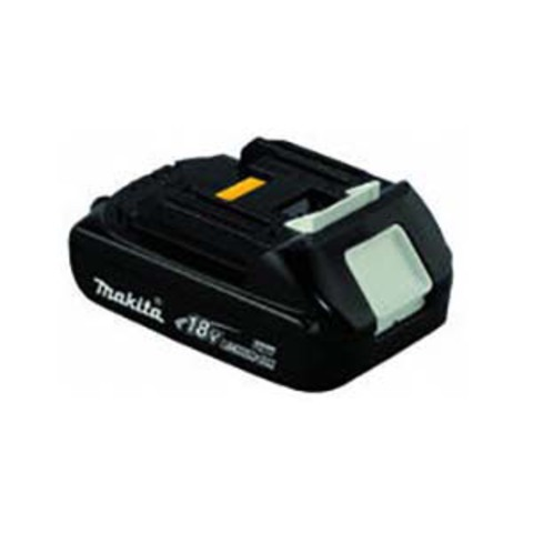 Uponor S-Press аккумулятор для машины Mini2